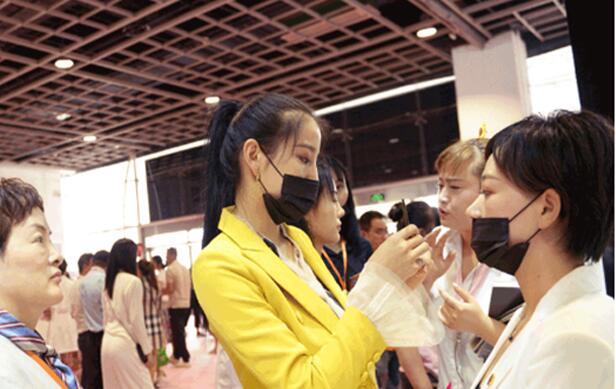 上海秀博展覽有限公司